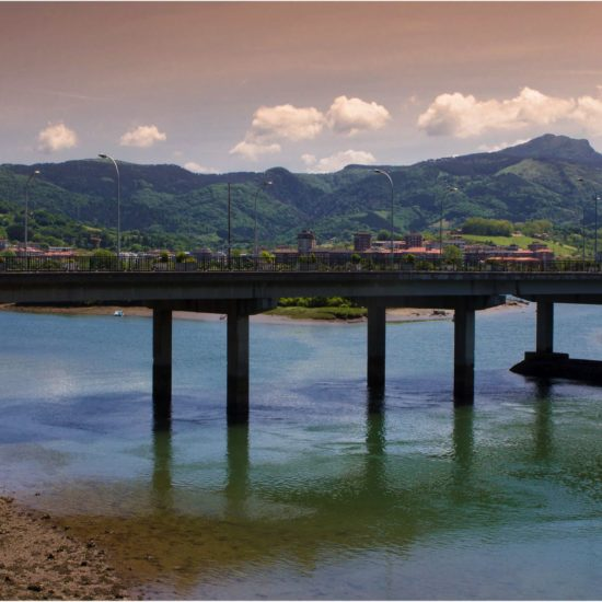 Puente Santiago 02
